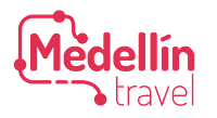 https://medellin.travel/MedellinTravelWeb/home/index